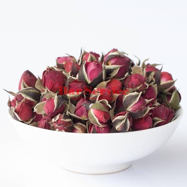 Бутоны роза юньнанская 50гр в Перми