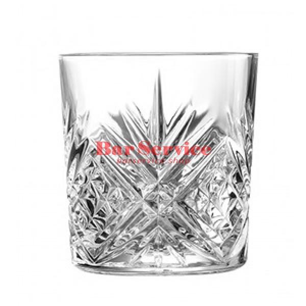Олд Фэшн «Маскарад»; хр.стекло; 300мл; D=82/72,H=90мм; прозр. в Перми